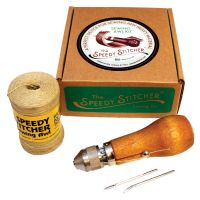 Buy Speedy Stitcher Sewing Awl