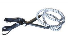 Bungee Cord Accessory 11ft