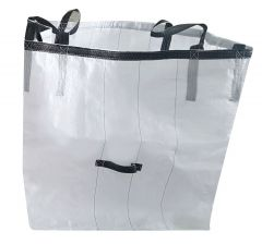 Moose Supply Haulz All Super Tote - Large