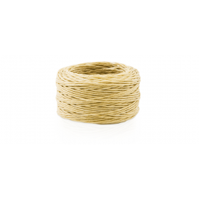 30 Yards of Coarse Polyester Thread
