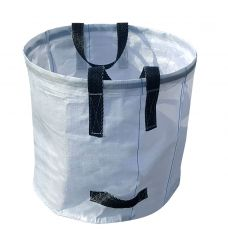 Moose Supply Carry All Bag - Round Large