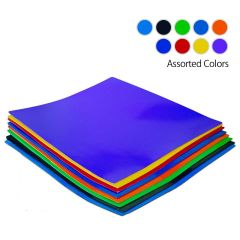 PVC Vinyl Patch Kit for Inflatable Bounce House & Water Slides