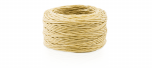 30 Yards Coarse Polyester Thread for Inflatable Repair