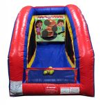 Complete Flipping Flapjacks UltraLite Air Frame Game