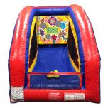 Complete Flower Power UltraLite Air Frame Game