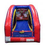 Complete Feed the Elephants UltraLite Air Frame Game