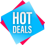 FREE Shipping on Commercial Inflatable Sales