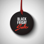 FREE Shipping on Our Black Friday Sale
