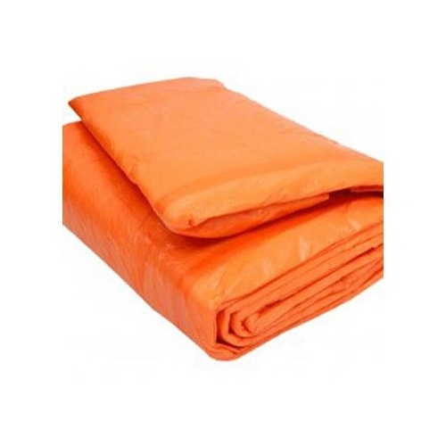 Buy Concrete Curing Blankets for Sale