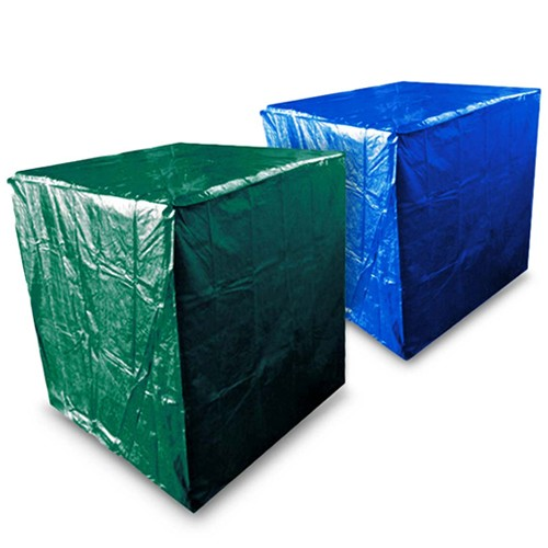 Buy Heavy Duty Pallet Cover Tarp for Sale