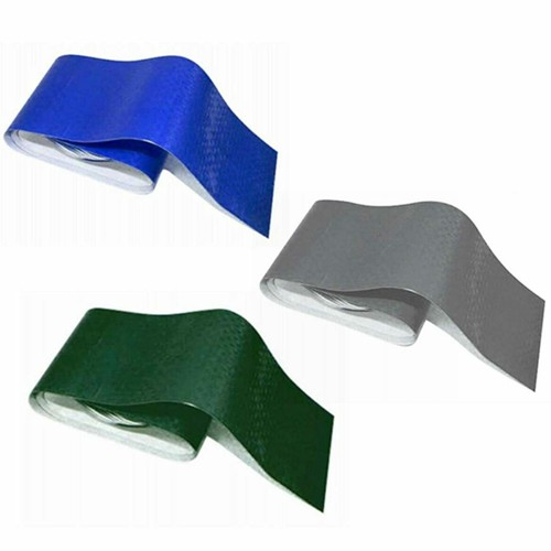 Buy Heavy Duty Tarp Repair Tape for Sale