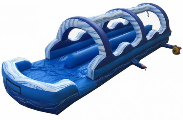 What is the Best Slip and Slide to Buy? Let's Find Out!