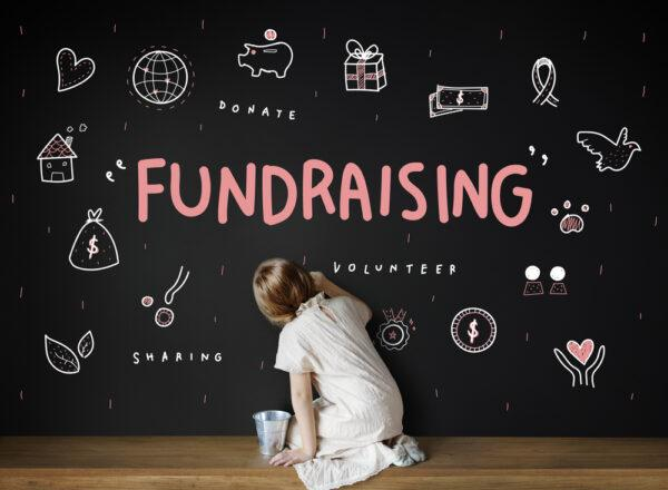 Awesome School Fundraising Ideas Using Inflatable Games