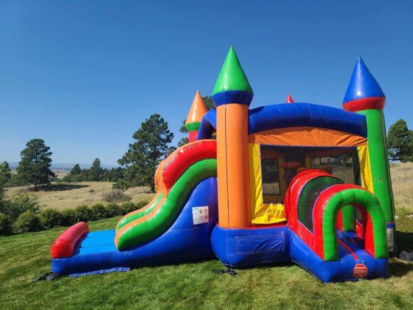 Where Can You Buy a Bounce House? A Quick Buying Guide